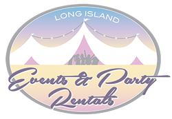Westchester Events and Party Rentals